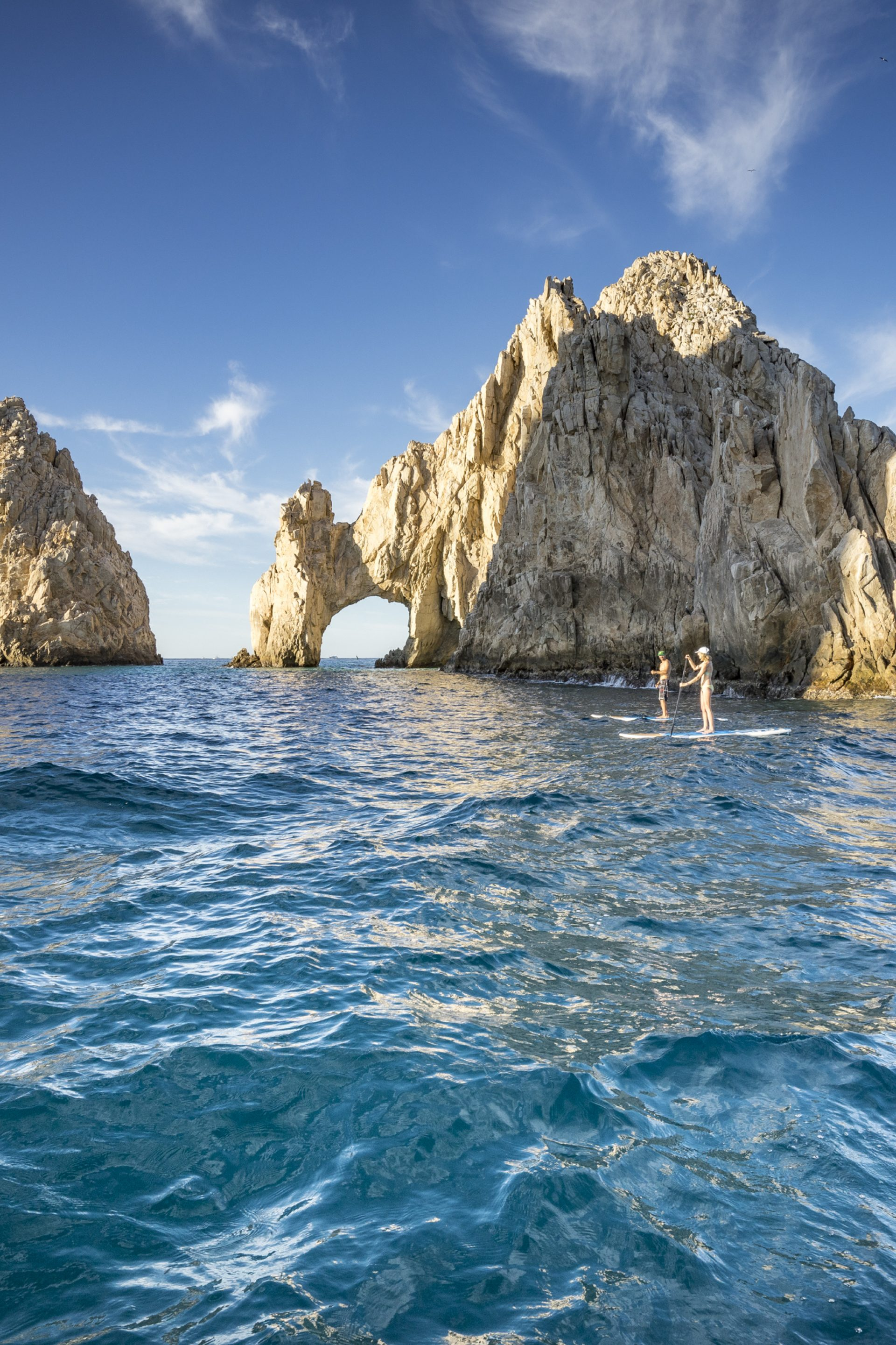 Awesome cabo activities at The Resort at Pedregal