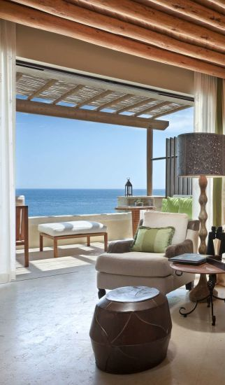 Malibu Times Magazine Features Overview of The Resort at Pedregal
