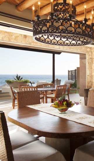 Elite Traveler Names The Resort at Pedregal's Presidential Suite One of The Top Suites in Los Cabos