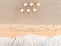 Beach Air, The Resort At Pedregal